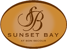 Sunset Bay at Bon Secour